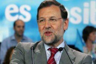 """Rumiñahui califica de """"inoportunas"""" las palabras de Rajoy sobre los inmigrantes en paro"""