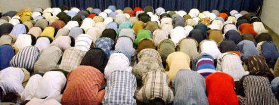Más de 1.300 millones de musulmanes comienzan el Ramadán
