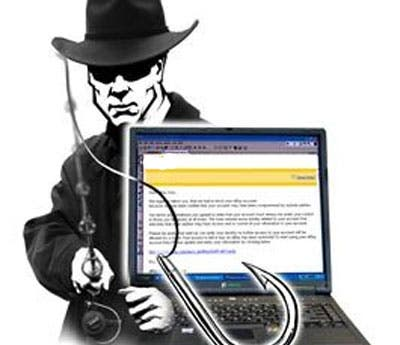 El principal problema de la seguridad informática: los informáticos