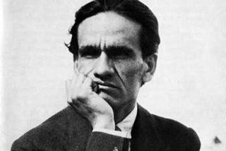 César Vallejo iba a ser asesinado