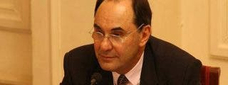 "Vidal-Quadras: ""A mí ETA me inspira horror; asco, el PNV y su obseso jefe"""