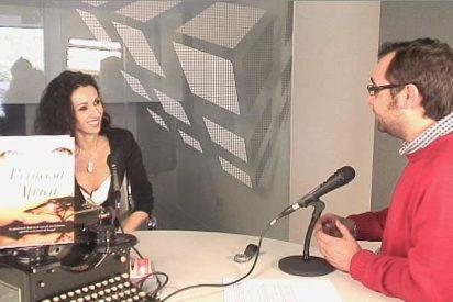 Sonia Sampayo en Periodista Digital