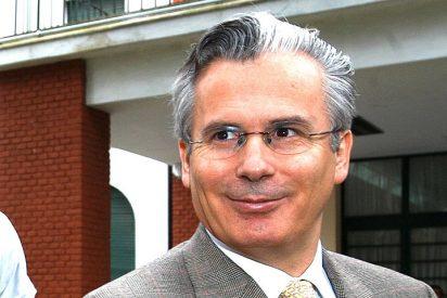 Garzón procesa a 13 miembros de D3M y Askatasuna por lazos con ETA