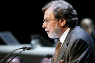 Prisa vende el 25% de Santillana al fondo privado DLJ South American
