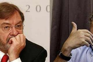 "Jaumes Roures: ""Nadie nos ha hecho ningún favor"""