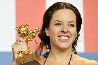 La directora peruana Claudia Llosa expondrá en Cáceres su experiencia