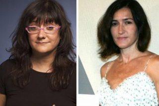 Ayudas y gordas para las cineastas