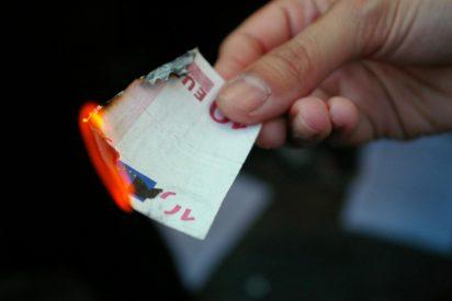 Se disparan las quejas contra los bancos