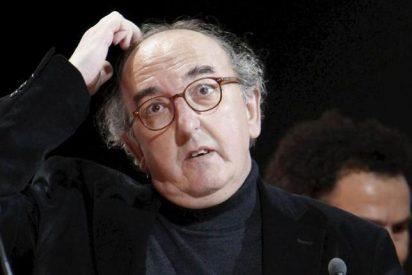 """Jaume Roures, el """"Ciudadano Katalan"""""""