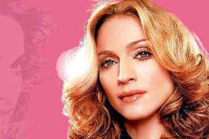 Madonna, otra vez de récord