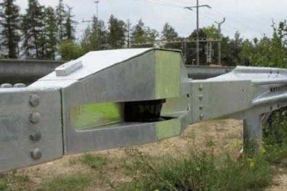 Un bulo sobre un nuevo radar de la DGT se pasea por Internet