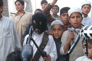 Ni rabia ni orgullo frente al terrorismo