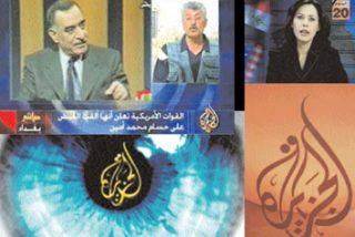 Al Jazeera conquistará las televisiones de Estados Unidos