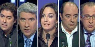 """¿Quiénes son los """"periodistas a sueldo"""" a los que alude el director adjunto de El País?"""