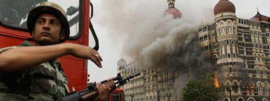 Terroristas islámicos financiaron desde Barcelona el masivo atentado de Al Qaeda en Bombay