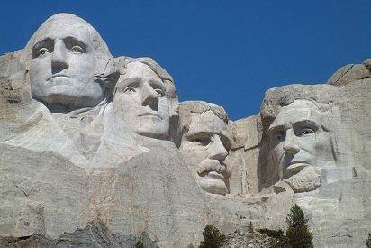 De George Washington a Barack Obama