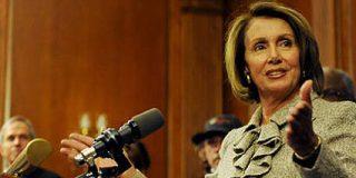 La Cámara de representantes de EEUU da luz verde al plan económico de Obama
