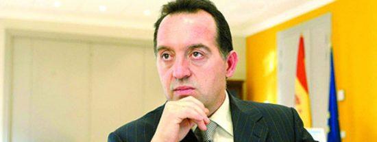 """Artemi Rallo, director Agencia Protección de Datos: """"El ciudadano intuye que no todo es gratis en Internet"""""""
