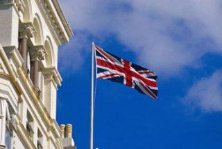 Reino Unido planea aplicar un canon a las conexiones de banda ancha