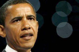 El presidente Obama se somete en directo y en la Red a las preguntas