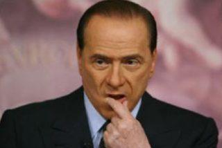 Berlusconi se acerca a poseer el 50% de Mediaset