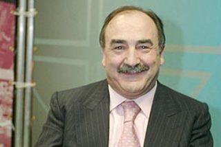 Blas Herrero y Polanco tratan sobre la venta de algunos activos del grupo Prisa