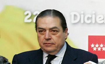 Marca y la COPE exigen a Boluda que convoque ya a elecciones