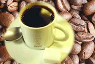 El consumo de café puede ser un buen remedio contra la demencia y el Alzheimer