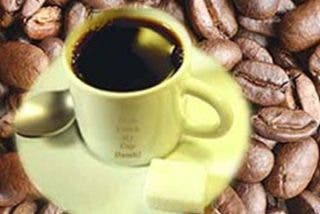 La cafeína reduce un 65% las posibilidades de sufrir alzhéimer