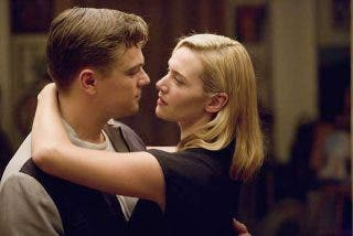 "Kate Winslet: ""Me siento gorda e infeliz en Hollywood"""