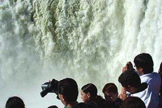 El turismo ecológico, la principal apuesta de BRASIL en FITUR'09