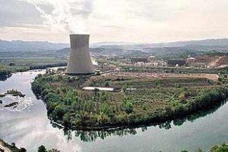 El debate nuclear no puede esperar