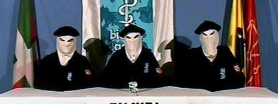 La Fiscalía impugnará las listas de Asktasuna y 3DM ante el Supremo por ser sucesoras de Batasuna