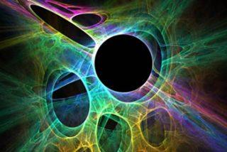 IBM ha desarrollado un microscopio con 100 millones de veces la resolución convencional