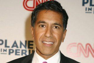 Un periodista de CNN, posible director de la sanidad de Salud del Gobierno de Obama