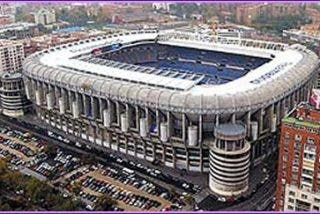 El Camp Nou y el Santiago Bernabéu entre las 7 maravillas del mundo