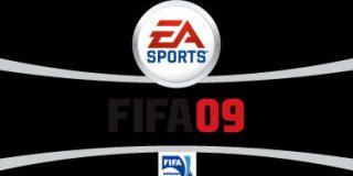 Telecinco adquiere los derechos de emisión de la FIFA 2009