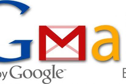 Consulta tu cuenta de Gmail sin tener que estar conectado a Internet