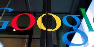 Google apuesta por el intercambio de música en Internet