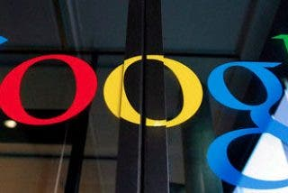 Google también falla: su página no ha funcionado durante una hora