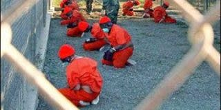 Obama ordenará cerrar la cárcel Guantánamo nada más llegar a la Casa Blanca