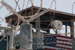 Reino Unido acogerá a los presos de Guantánamo para ayudar a Obama a cerrar la prisión