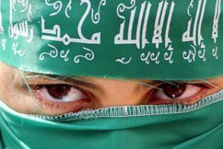 La proporcionada respuesta de Israel a Hamás