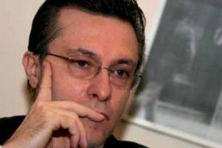 """Bucarest califica de """"buen ejemplo"""" la política española hacia los rumanos"""