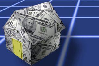 La moratoria en el pago de hipotecas para los parados no está funcionando