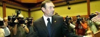 Ibarretxe anuncia que las elecciones vascas serán el 1 de marzo
