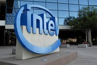 Bruselas impone a Intel una multa récord de 1.060 millones por abuso de posición dominante