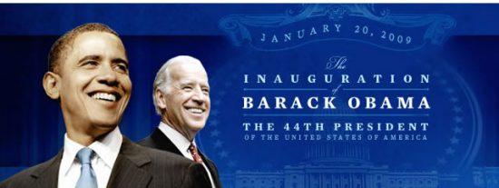 Hollywood saca la chequera para financiar la fiesta presidencial de Obama