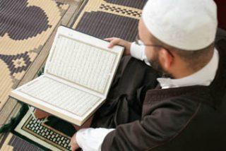 Censuran seis webs islamistas en Marruecos