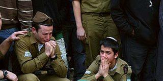 Gaza: la hemiplejía moral de Europa